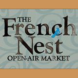 The French Nest Open-Air Market