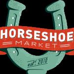 Horseshow Market