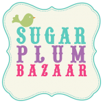 Sugar Plum Bazaar Denver