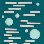 "Mad Libs® card.  Title: ""Letter from an American in Paris"""