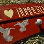 I Heart Hummers (lg)