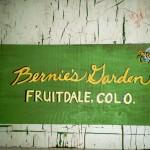 Fruitdale, CO